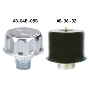 AB空氣濾清器