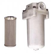 PRI/FPF系列管式過濾器