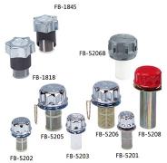 Filler Breather Filters