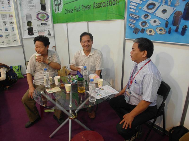 proimages/news/2013_Taichung/2013-taichung07.jpg