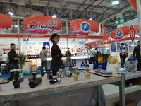 proimages/news/2013_Xiamen/17-xiamen13-s.jpg