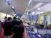 proimages/news/2014_Tainan/tainan03-s.jpg