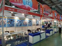 proimages/news/2014_Xiamen/01442-s.JPG
