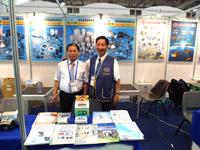 proimages/news/2014_Xiamen/01451-s.JPG