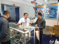 proimages/news/2014_Xiamen/01469-s.JPG