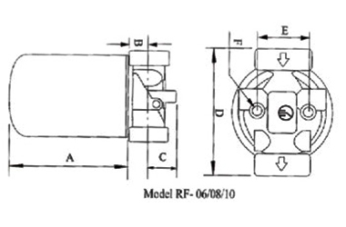 proimages/p5/RFT01_type.jpg