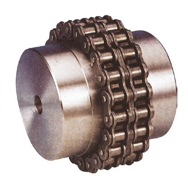 HT series Roller Chain