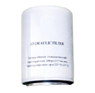 RFT-Filter