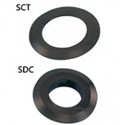 CT,DC series Dust Seal